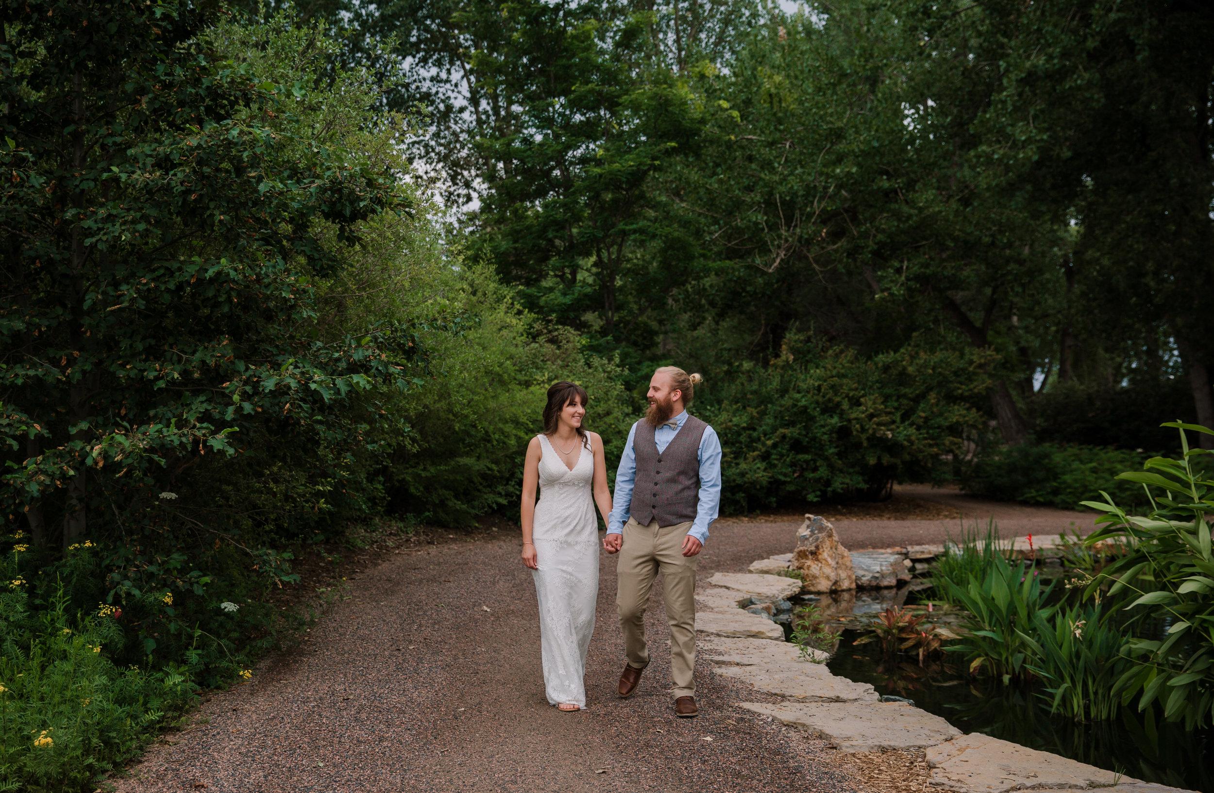 smit_wedding-186.jpg