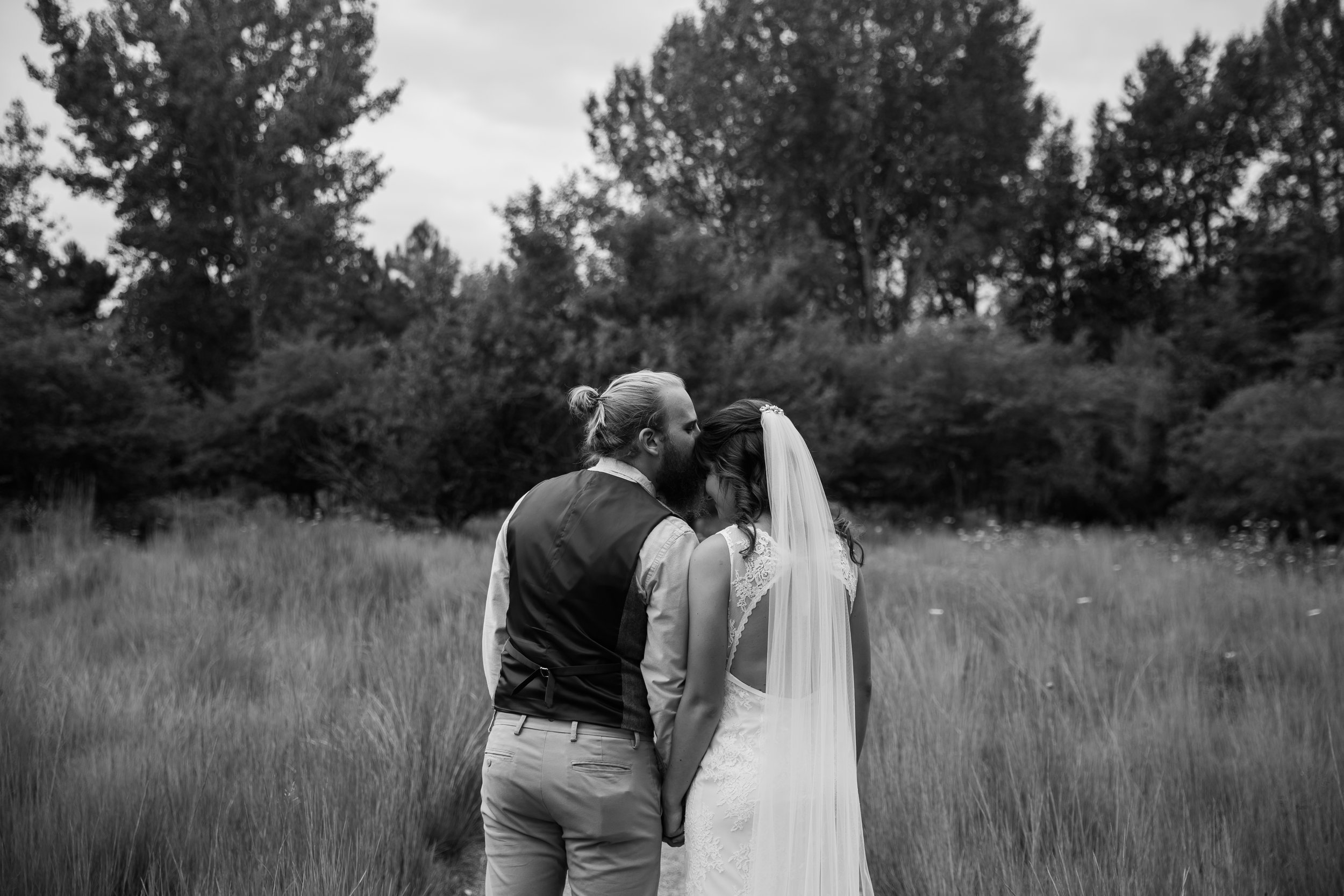 smit_wedding-181.jpg