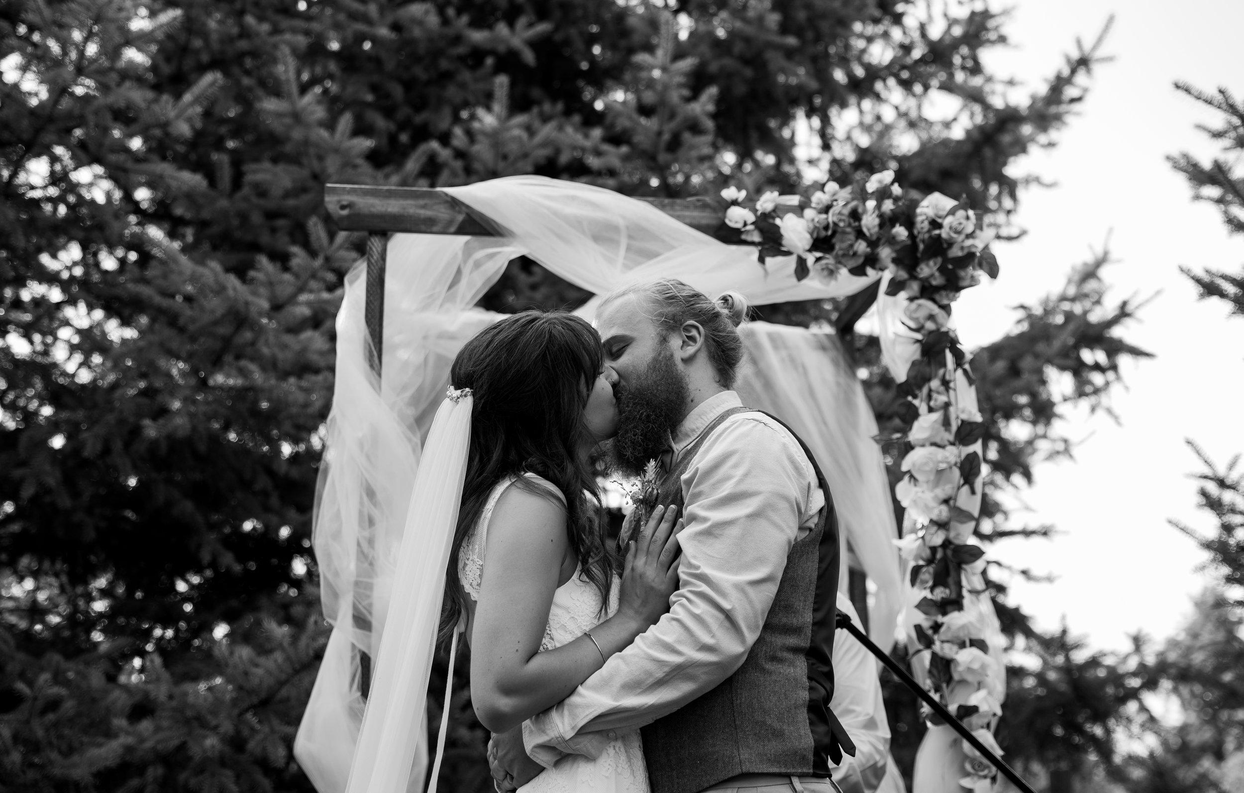 smit_wedding-187.jpg