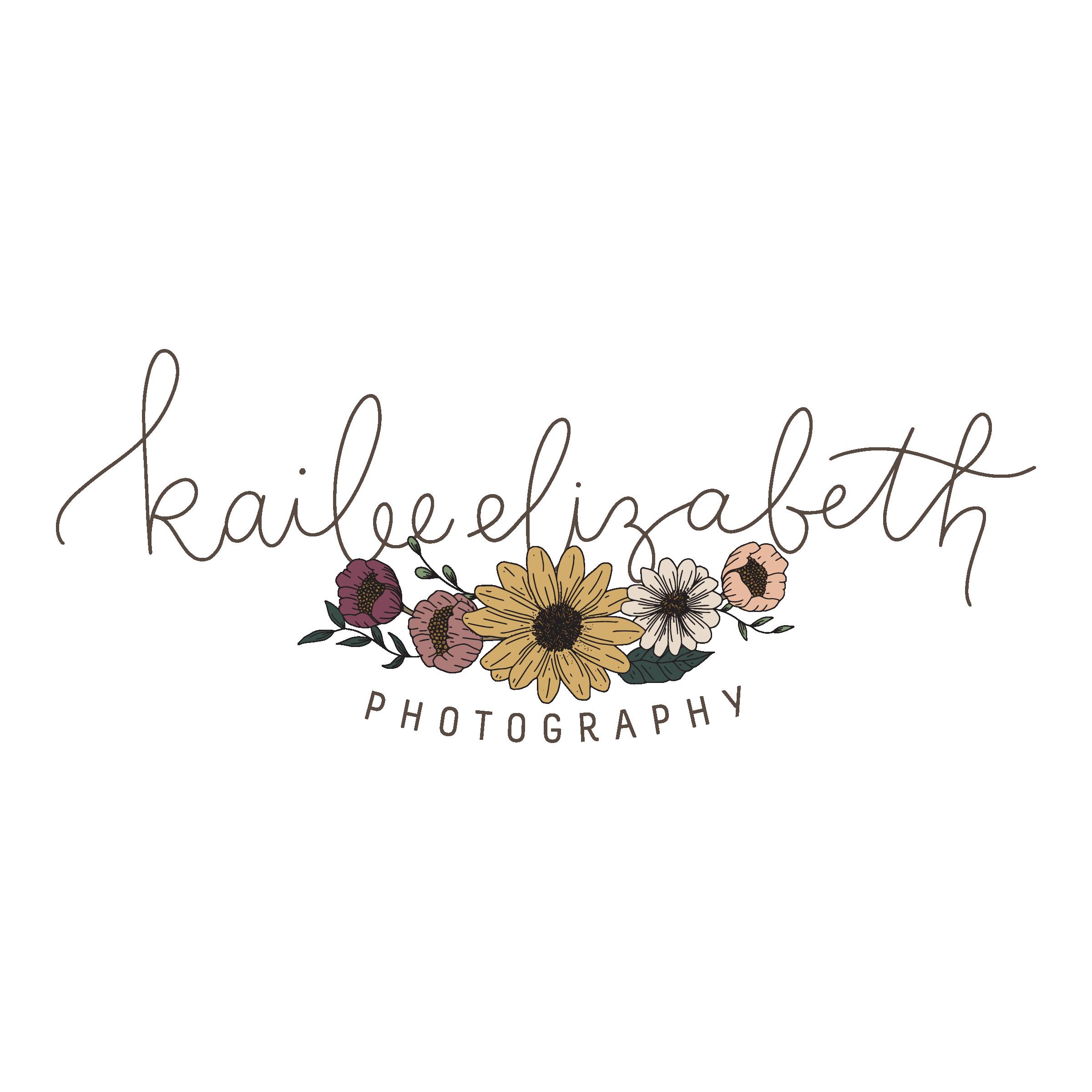 kailee elizabeth-01.png