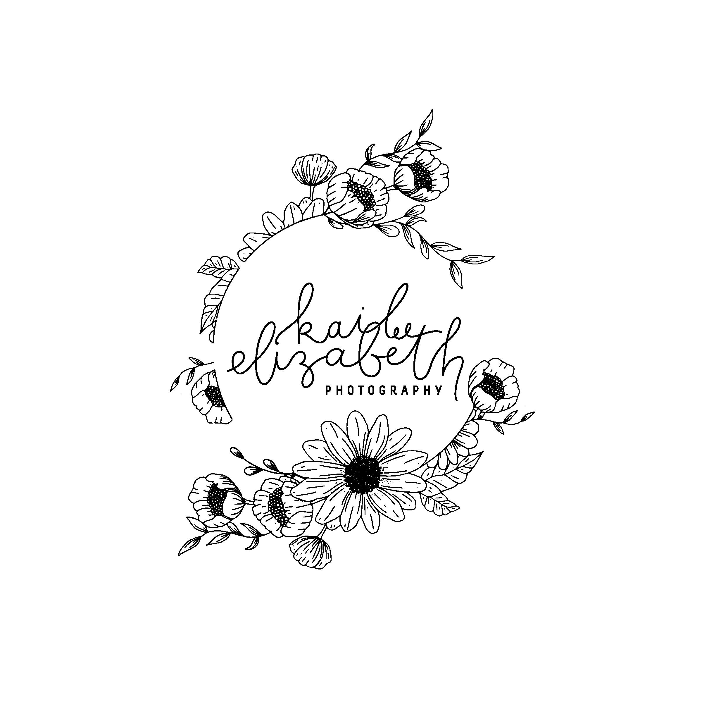 kailee elizabeth-03.png