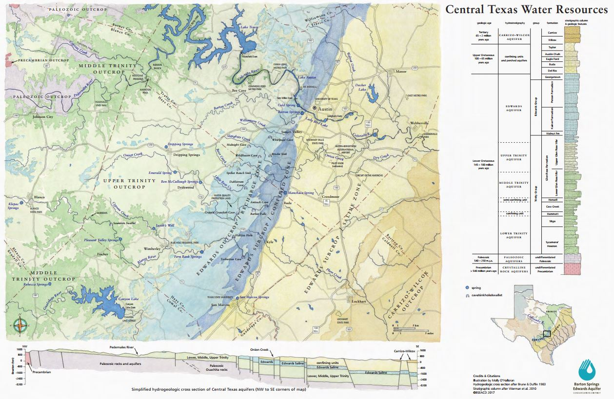 bseacd water resources map.JPG