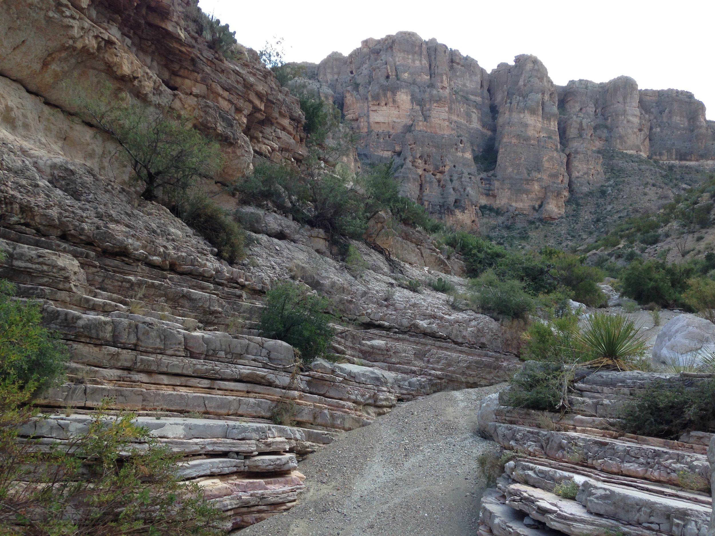 Canyon3.JPG