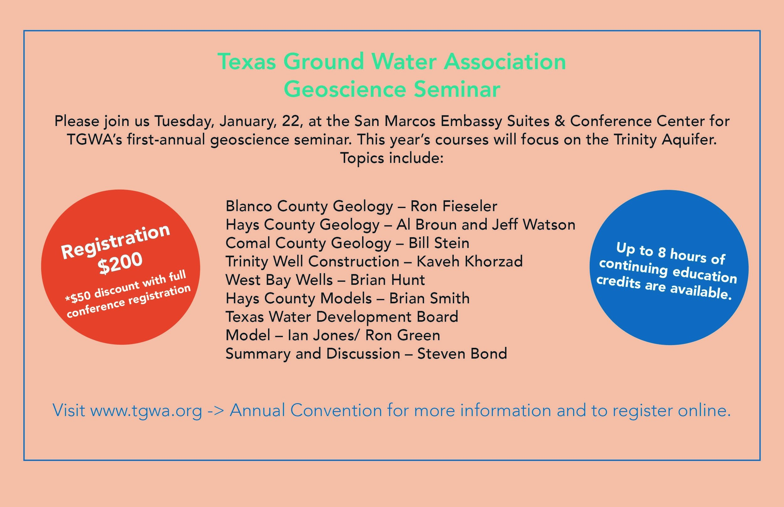 TGWA Seminar Feb2019.jpg