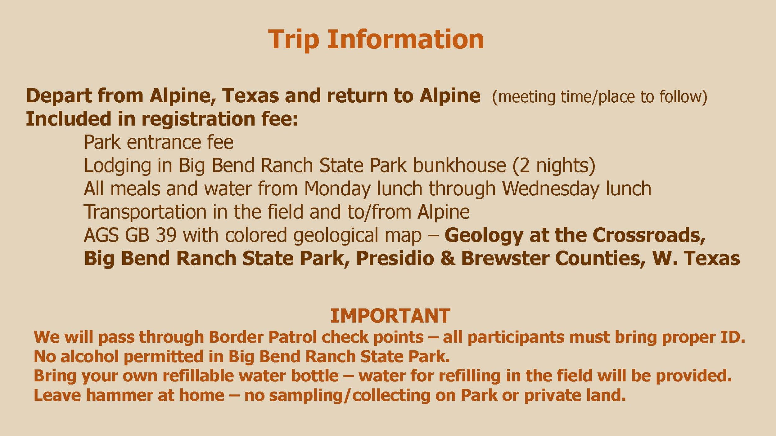 TRIP DETAILS - COST, PMT DUE DATE pg2_Page_2.jpg