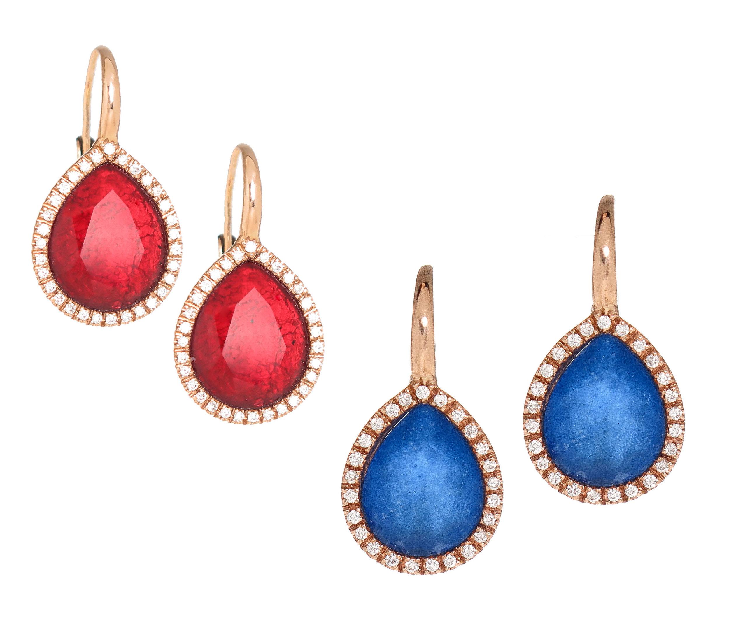 EH-more-earrings.jpg