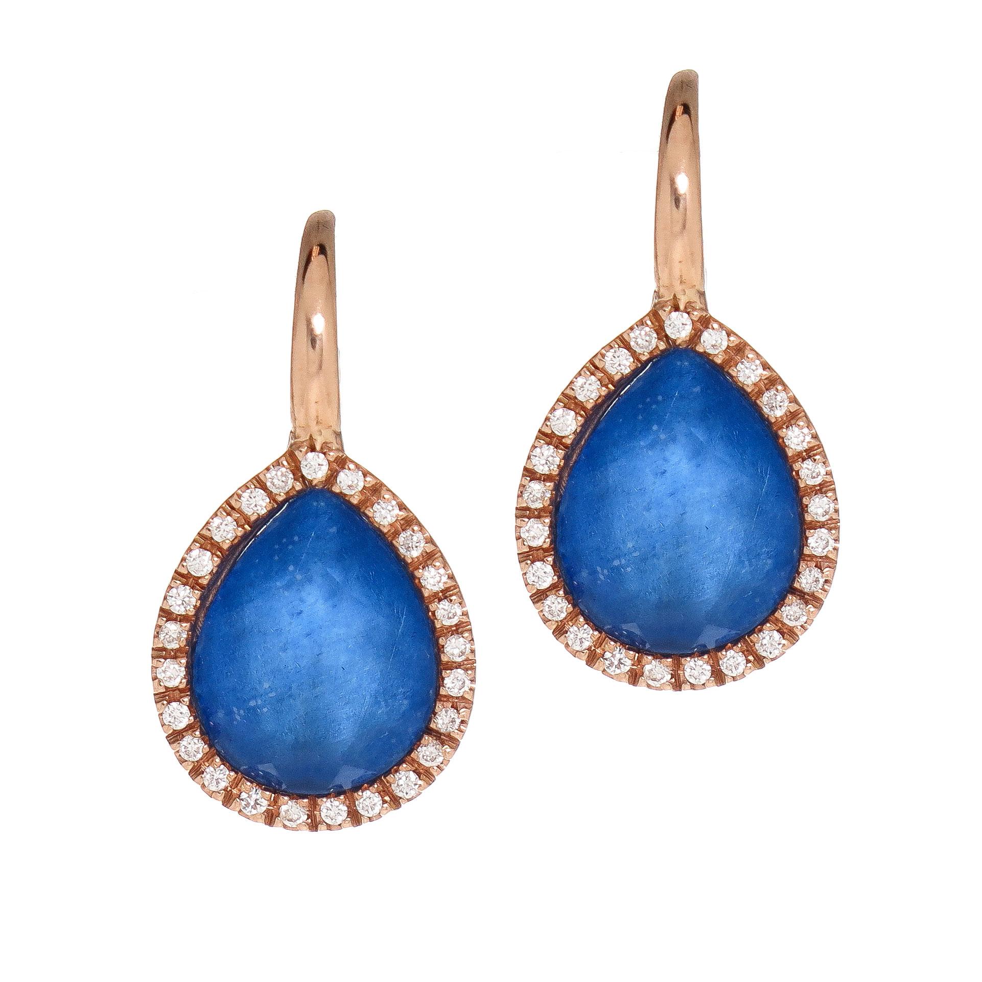DH-earrings-06272017-4.jpg