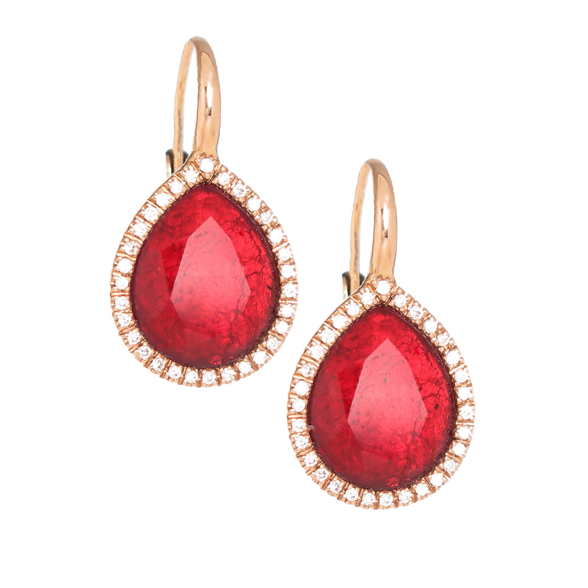 DH-earrings-06272017-2.jpg