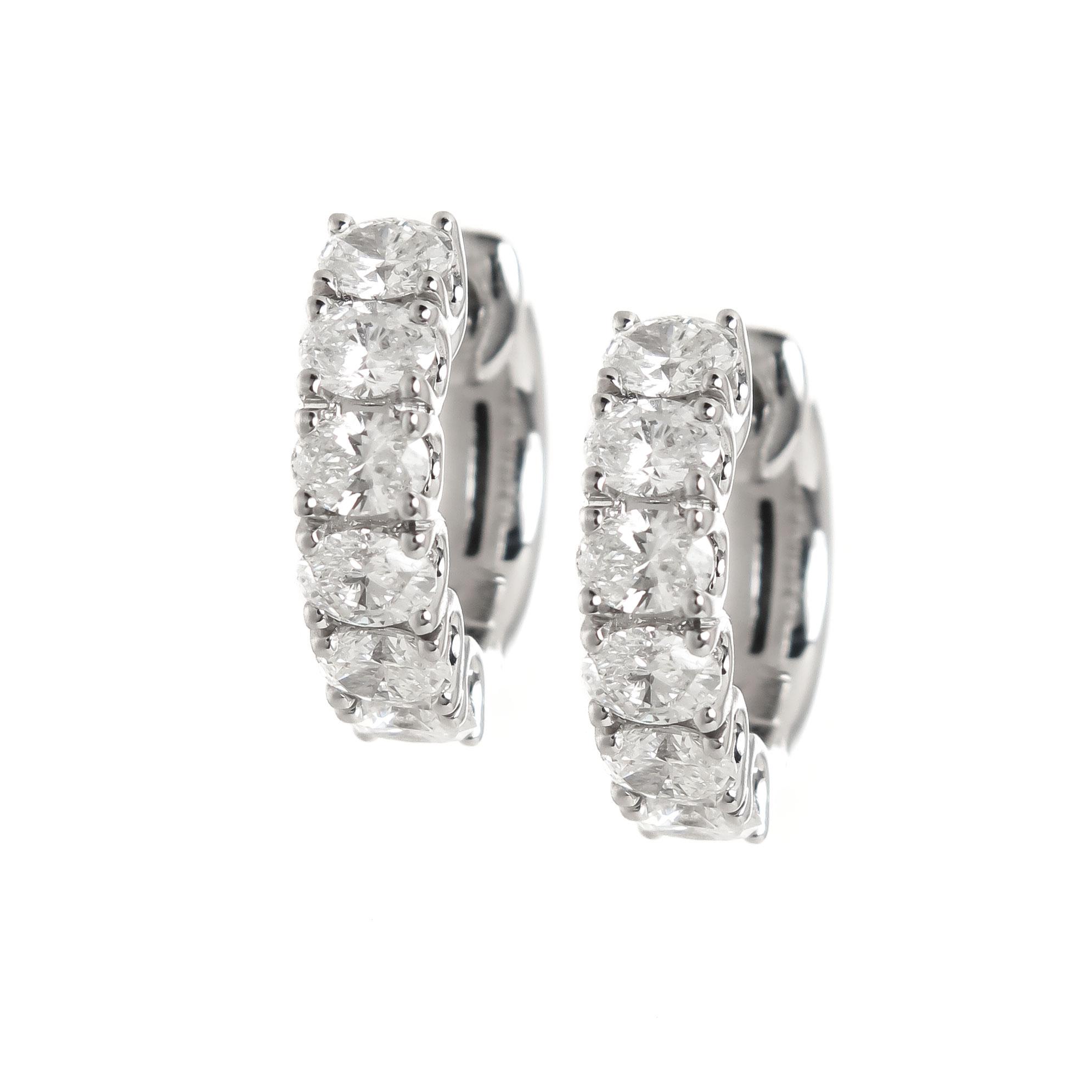 DH-dia-earrings-06272017-8.jpg