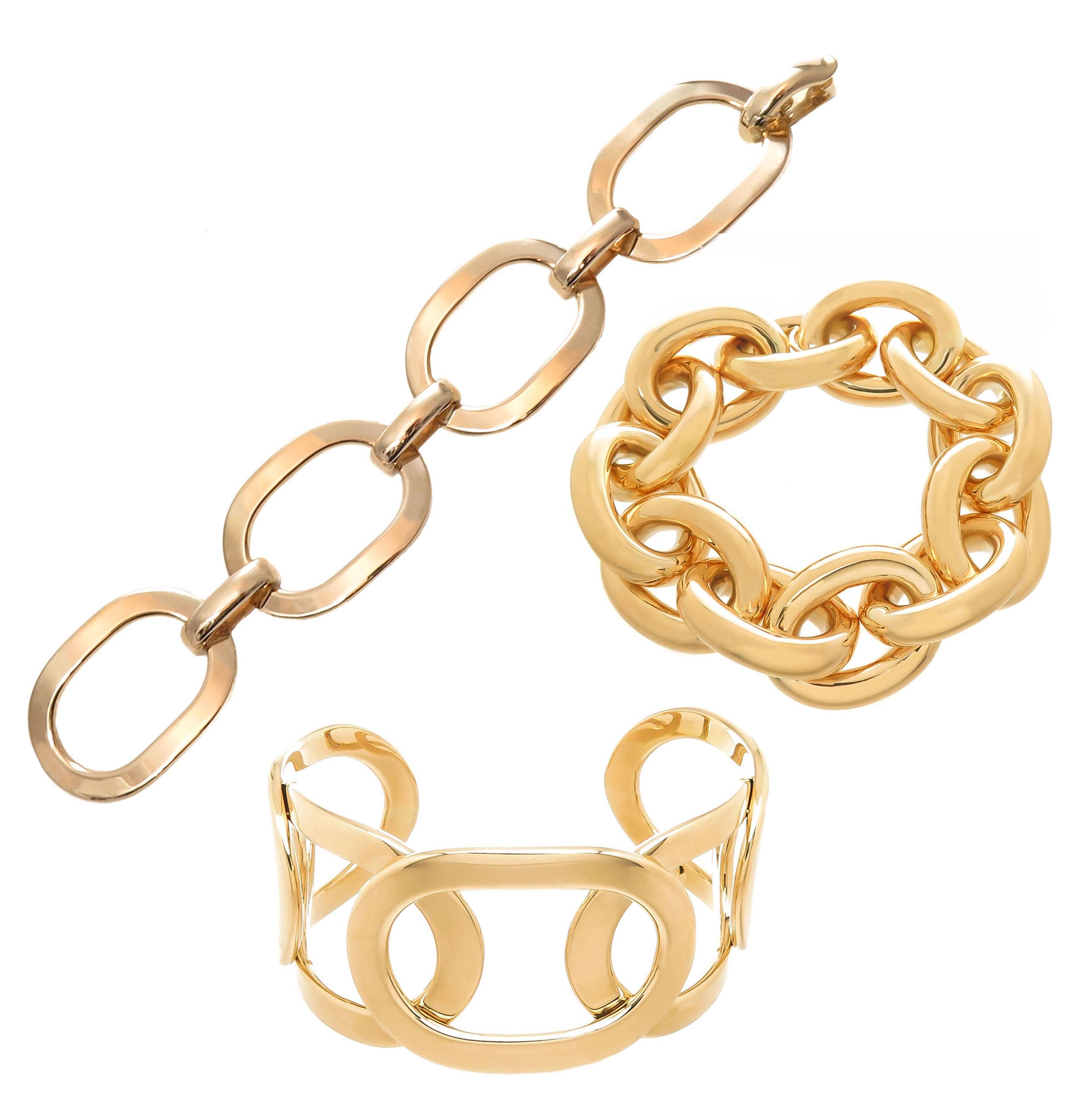 Diana-Rodi-Hall-gold-bracelets.jpg