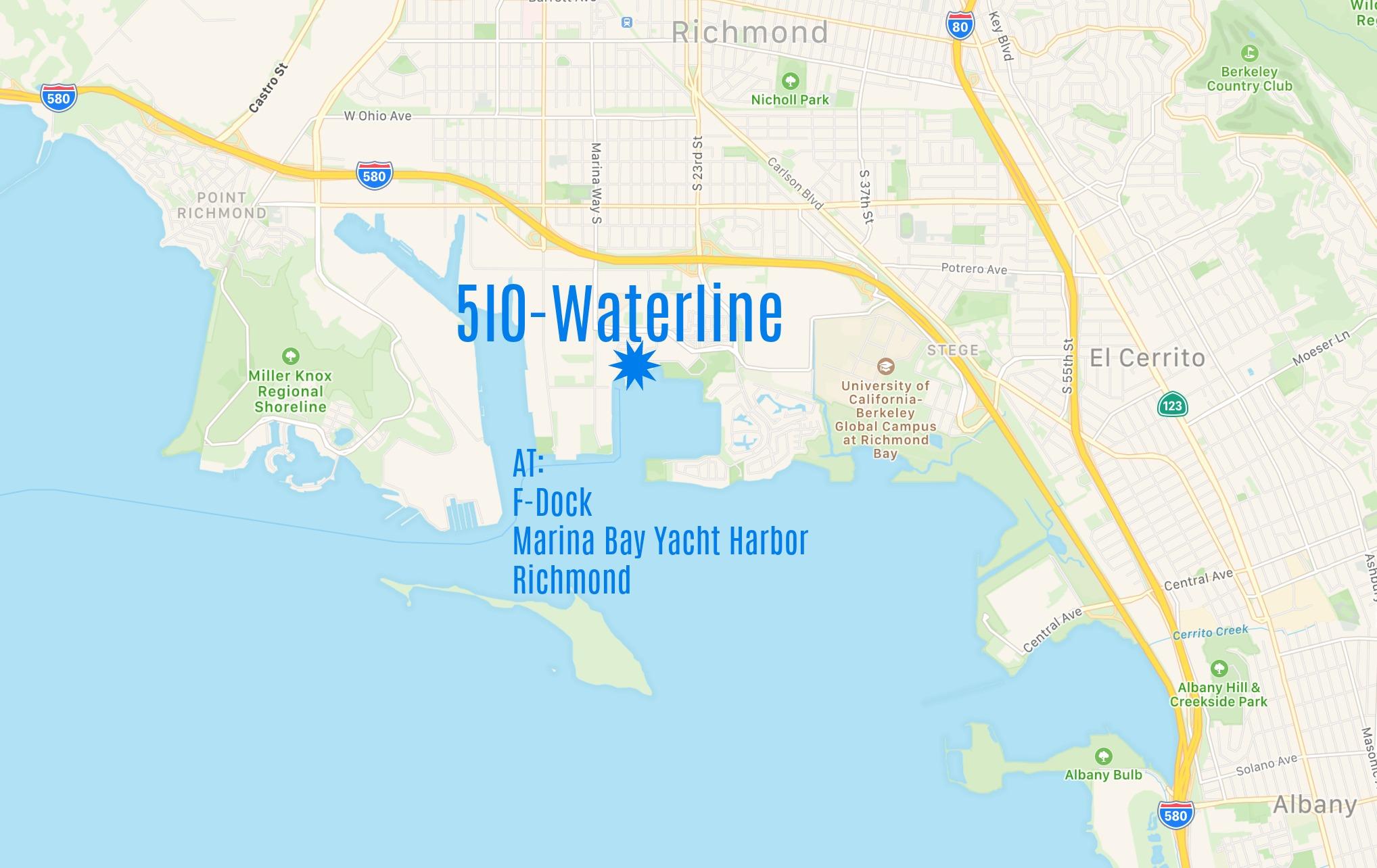 Location - 510- Richmond.jpg