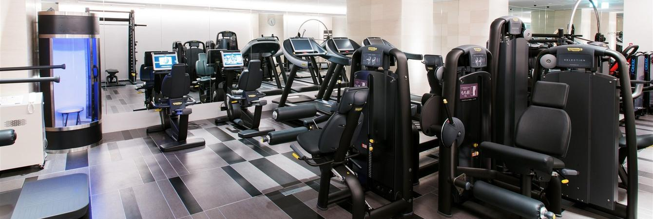jexer-fitness_1210_033-2.jpg.1340x450_0_378_6978.jpg