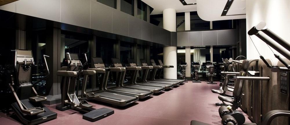 andaz-tokyo-toranomon-hills-gym.jpg