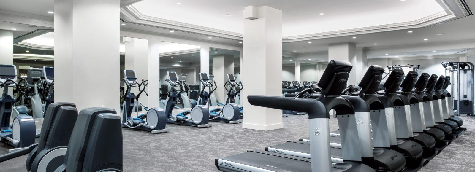 westin-workout-cardio-1-1600x580.jpg