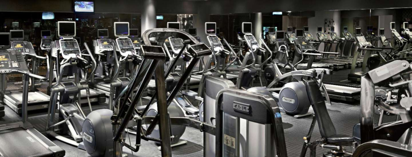 mirage-spa-and-salon-architectural-interior-fitness-center.tif.image.1440.550.high.jpg