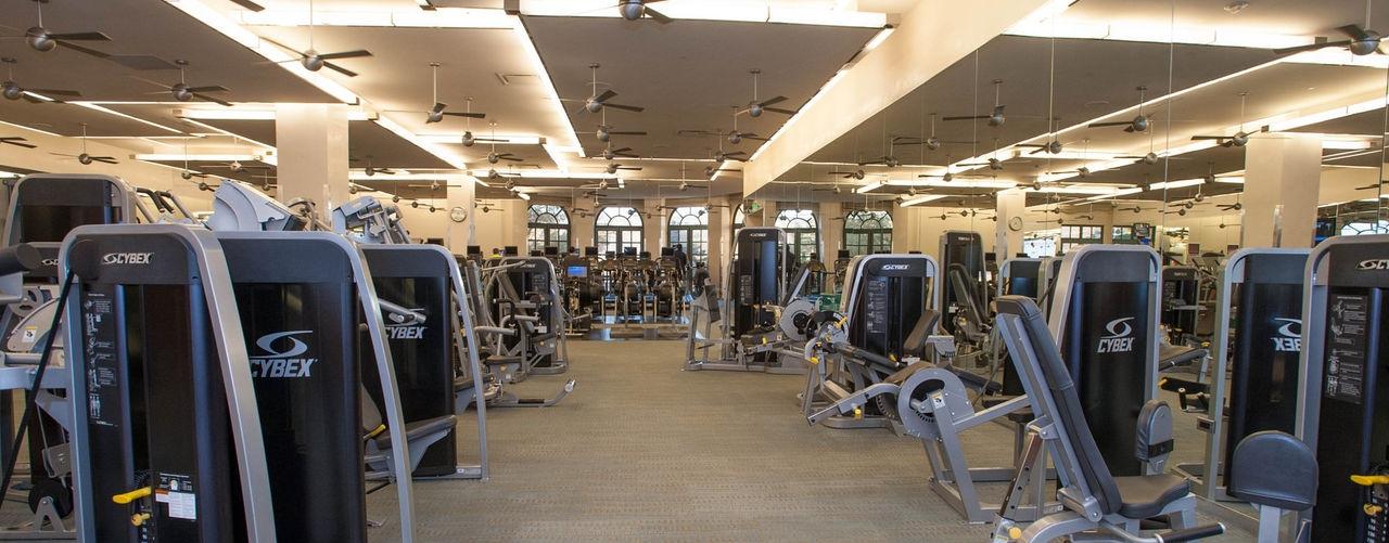 fitness-center--v1959225-41-1280.jpg