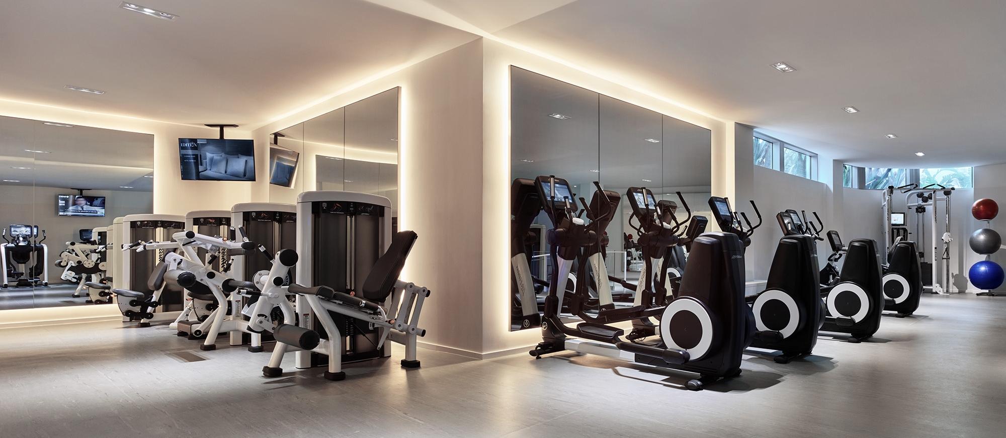 MIAEB-Gym.jpg