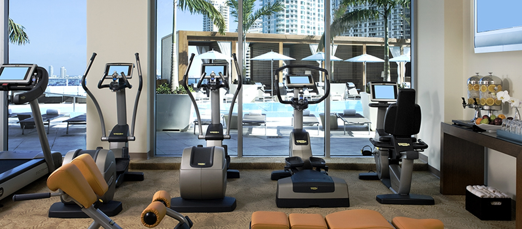 fitness-center-0f744573.jpg