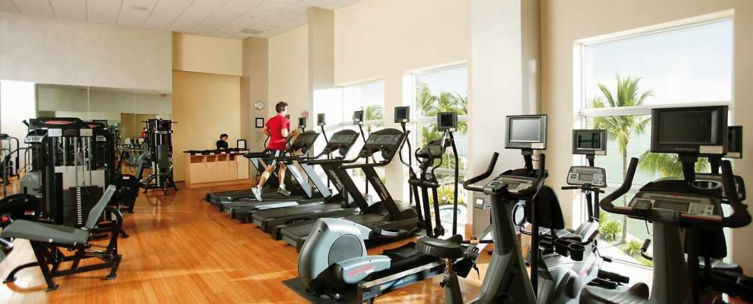 miami-fitness-center.jpg