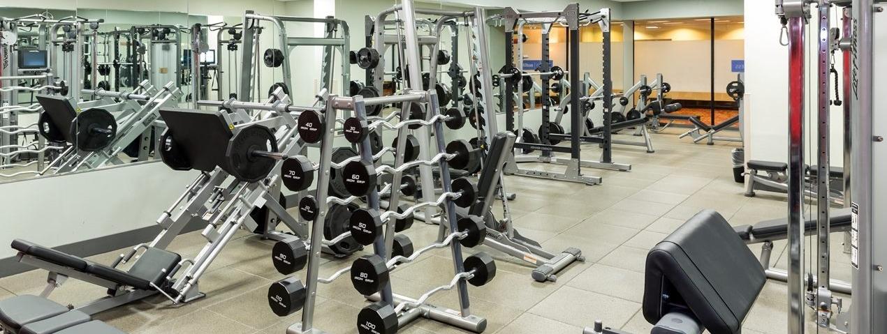 HH_fitnesscenter_8_1270x560_FitToBoxSmallDimension_Center.jpg