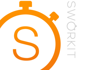 423167-sworkit-for-iphone.png