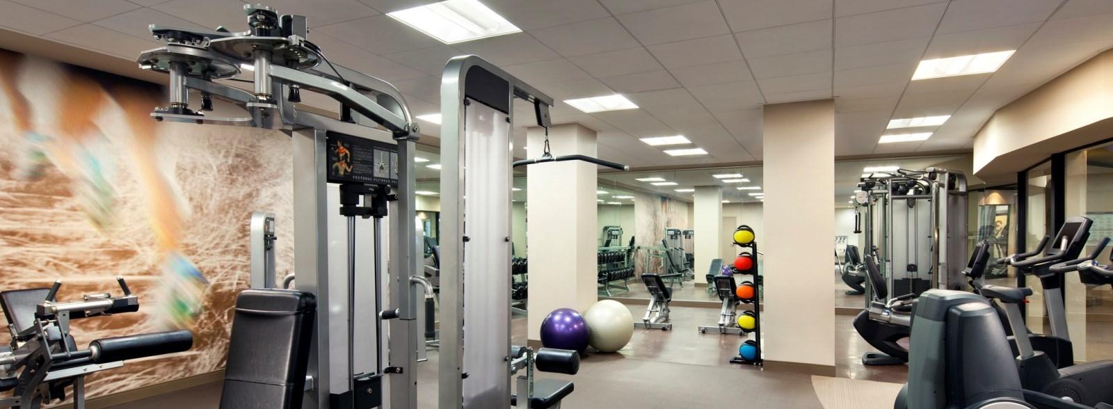 wes1004fc-133400-Fitness-Center--2-.jpg