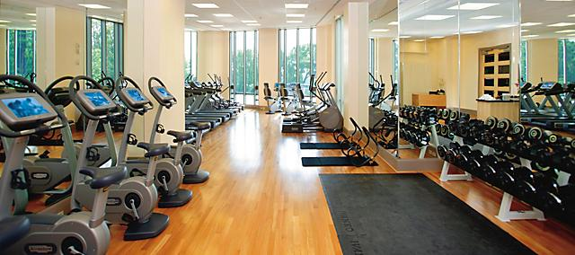 washington-gym-01.jpg