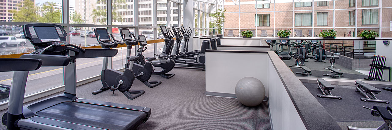 Hyatt-Regency-Washington-on-Capitol-Hill-P118-Fitness-1280x427.jpg