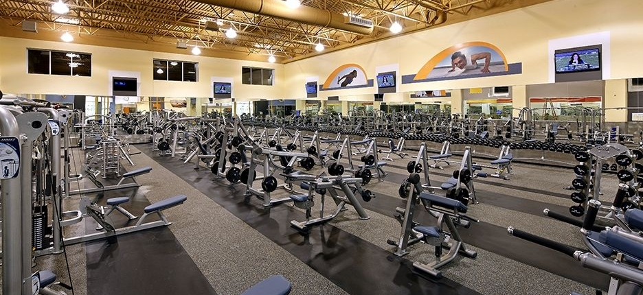 sports-club-fitness-center.jpg