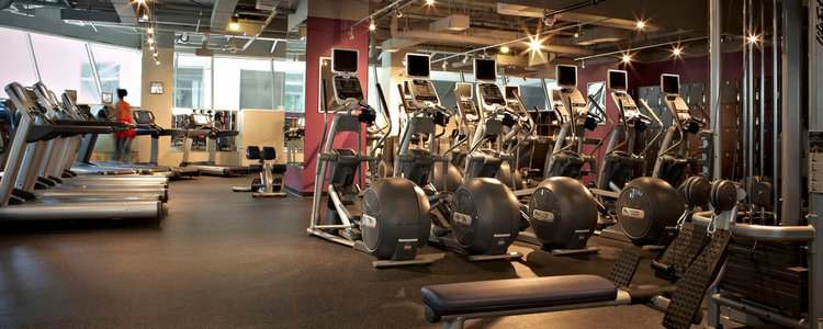 wasrb-fitness-0030-hor-feat.jpg