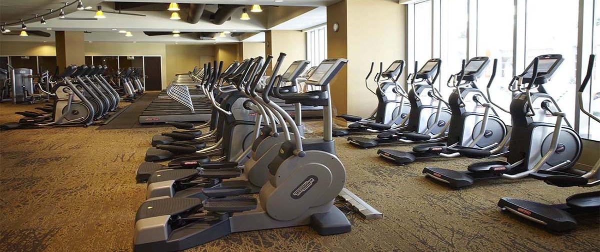 Best-Hotel-Gyms-Social.jpg