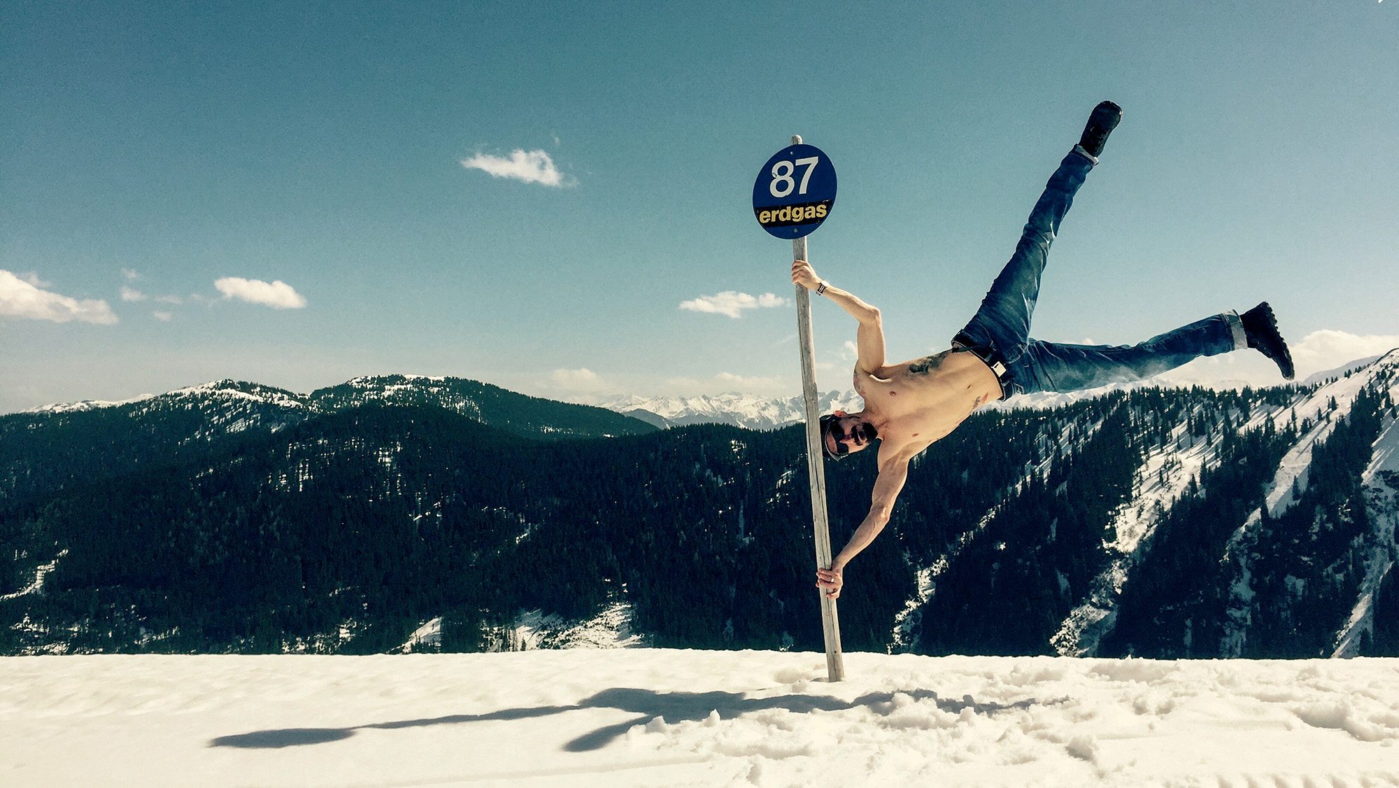Photo: Crossfit.com