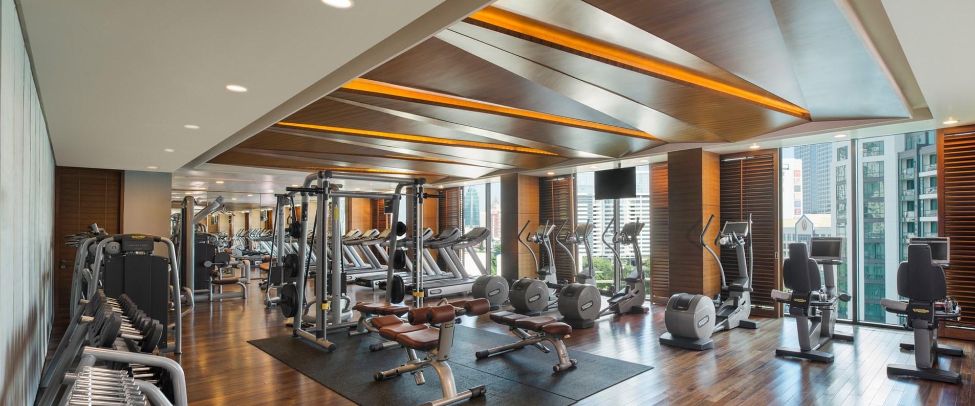 kibkk1-facilities-gym.jpg