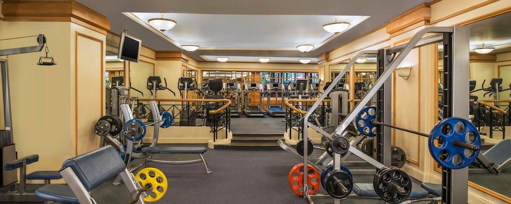 bkklc-fitness-center-6484-hor-feat.jpg