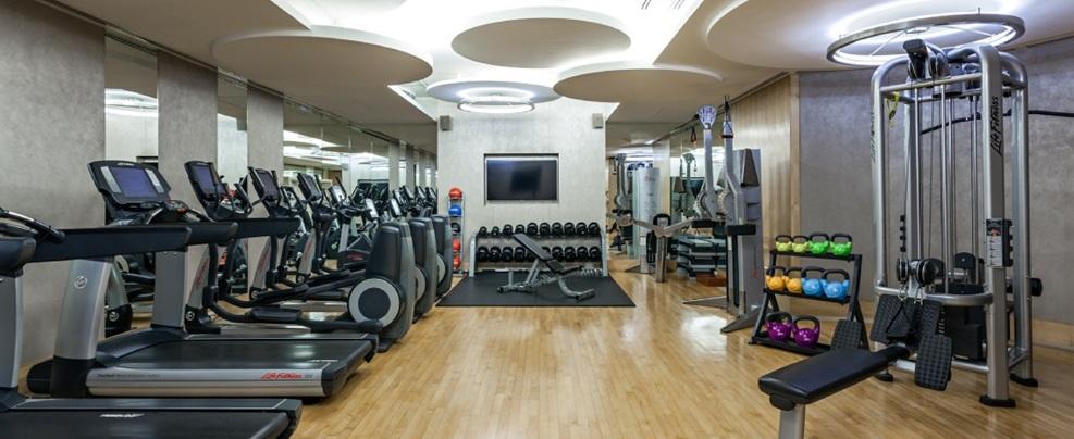 pbk-Fitness-Centre-2-1074.jpg