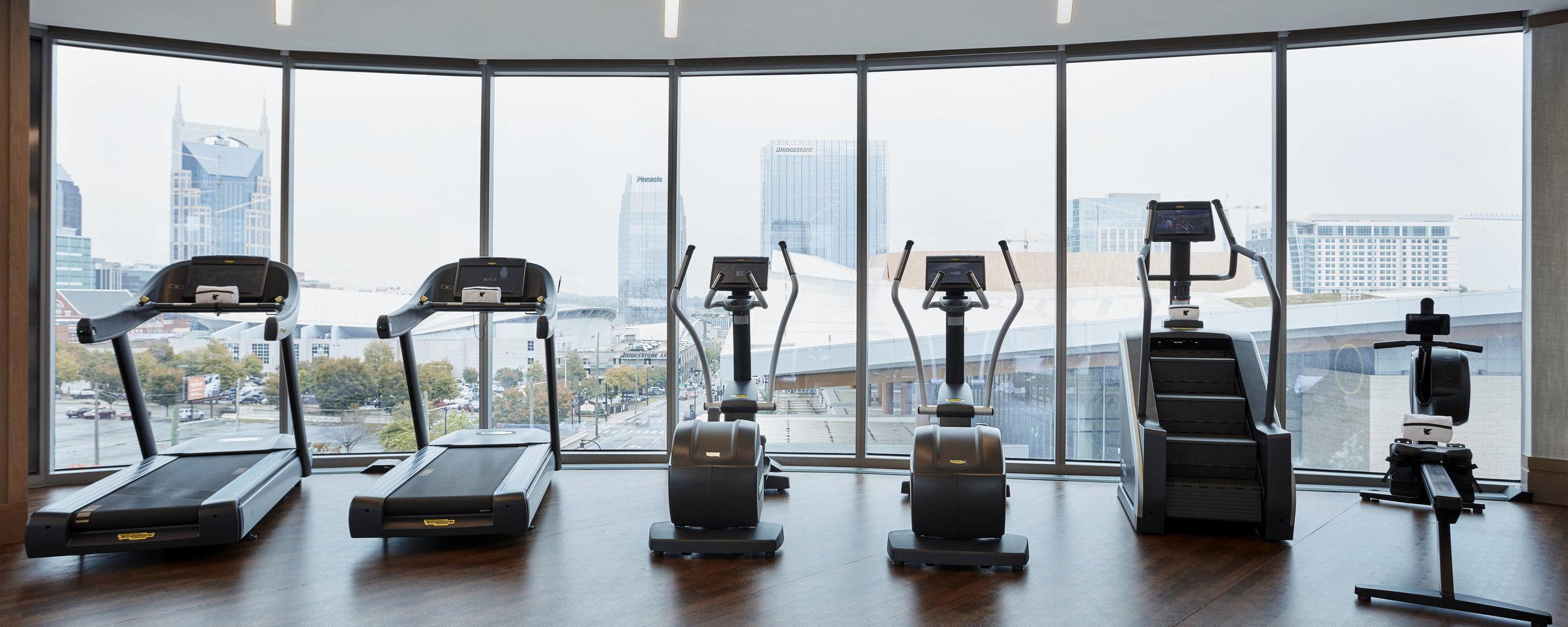 bnajw-fitness-center-6971-hor-feat.jpg