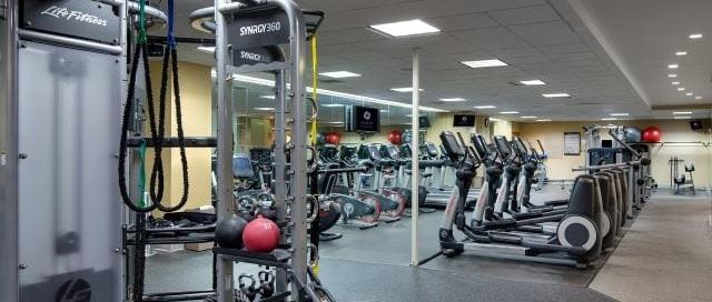 Hyatt-Regency-Boston-P295-Fitness-Area.4x3.adapt.640.480.jpg