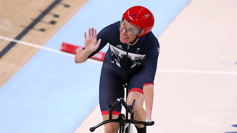 sarah-storey-great-britain-rio-paralympics-cycling_3782197.jpg