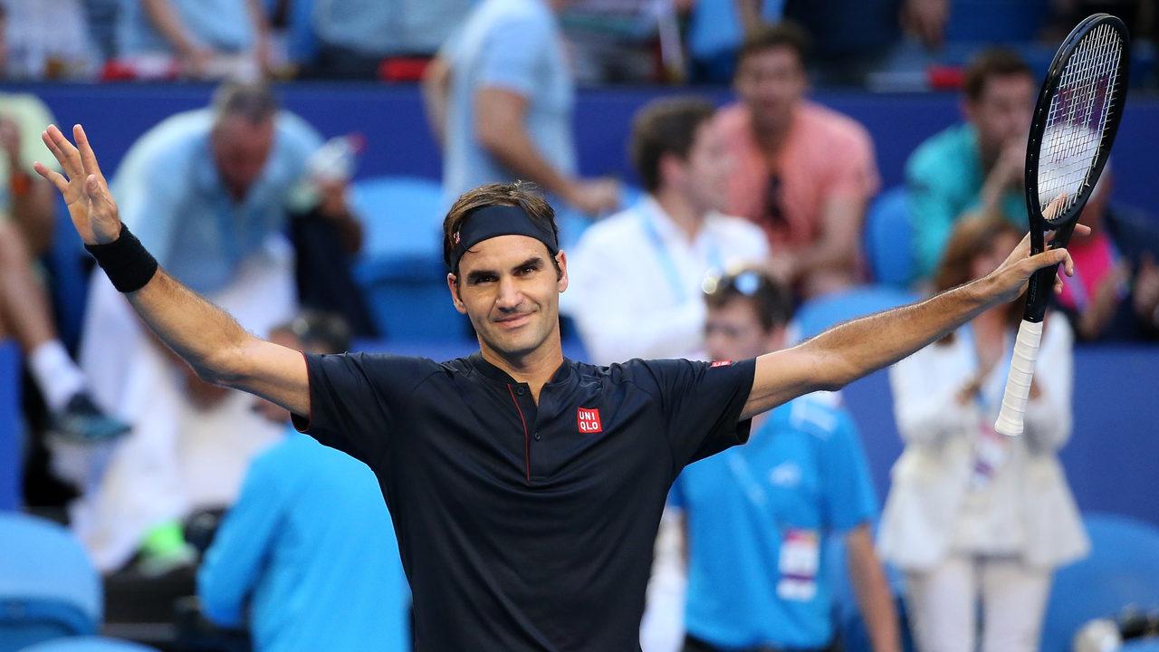 Roger Federer at 2019 Hopman Cup.jpg_29496262_ver1.0_1280_720.jpg