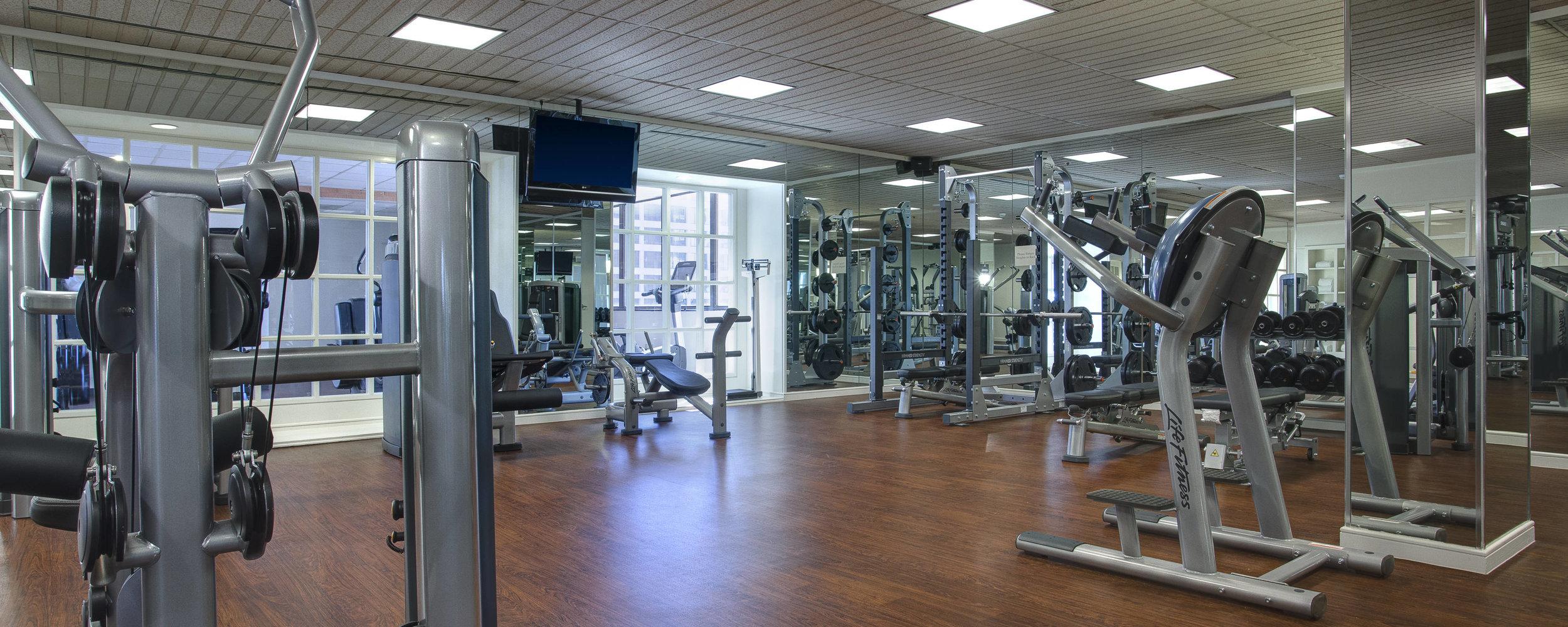 houjw-fitness-0084-hor-feat.jpg
