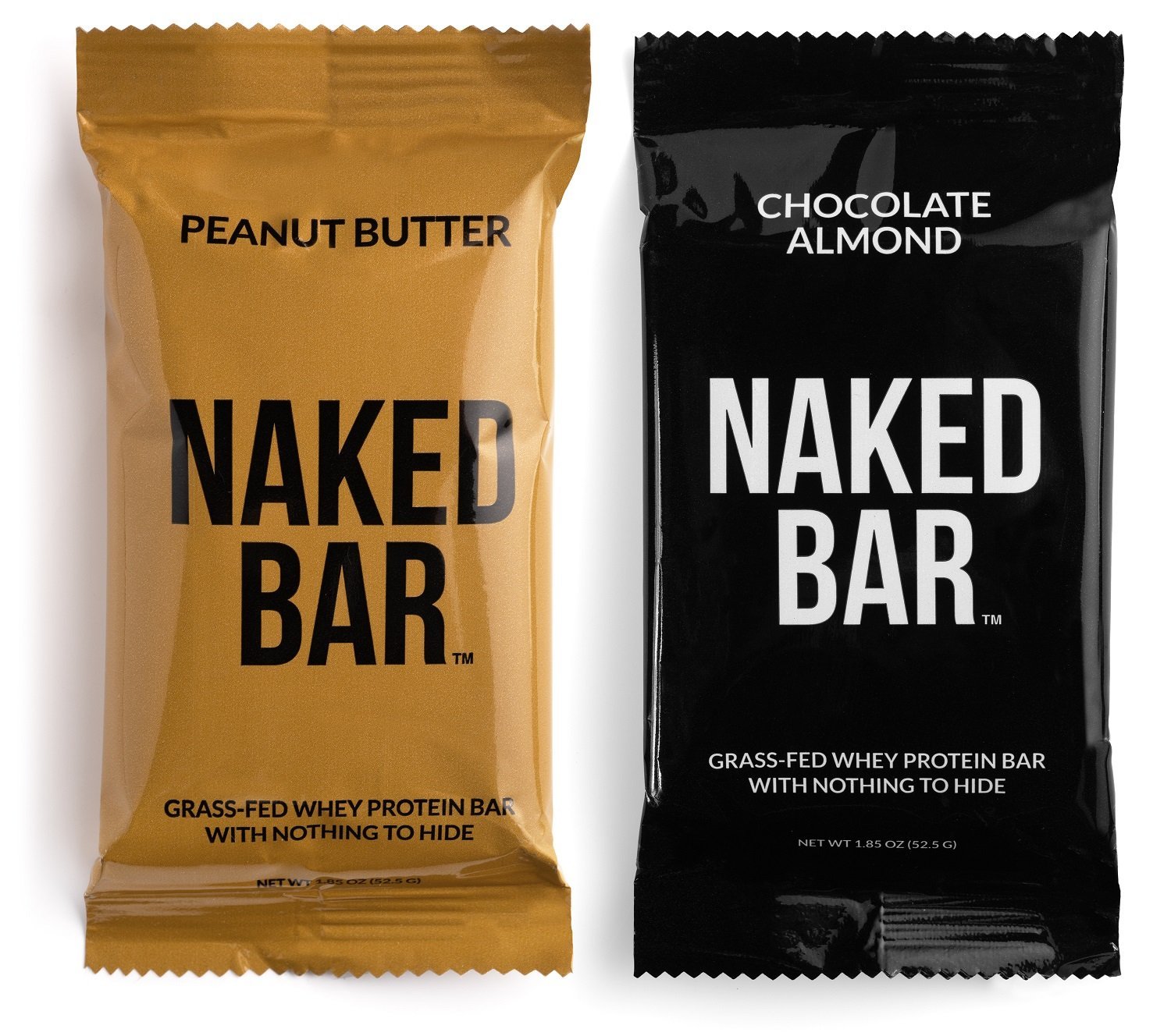 protein_bar_sample_pack.jpg
