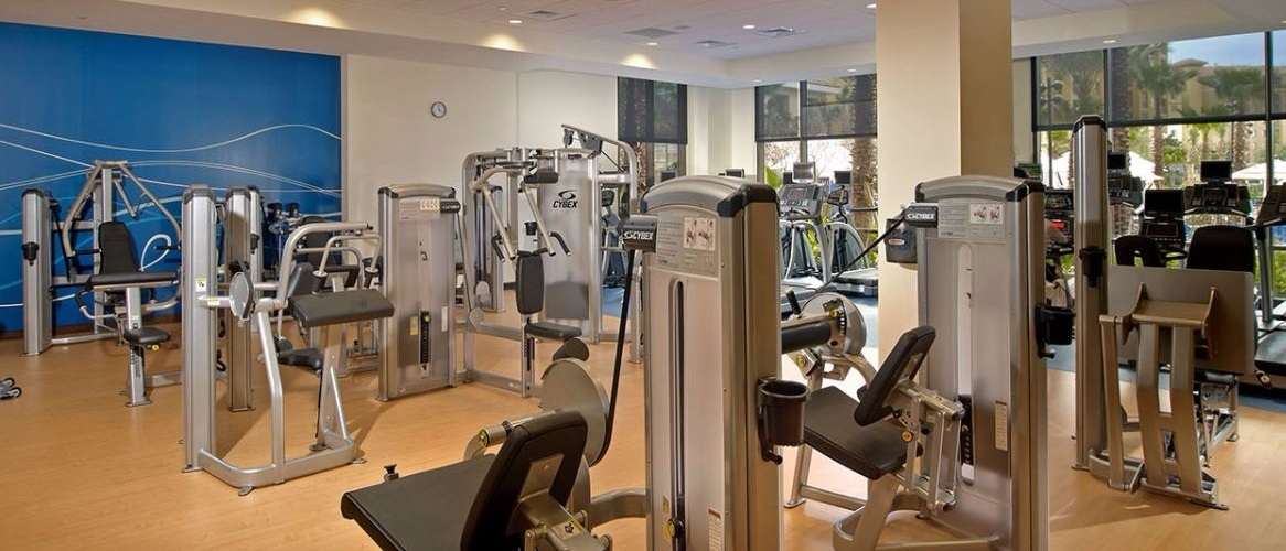 wyndham-gym.jpg