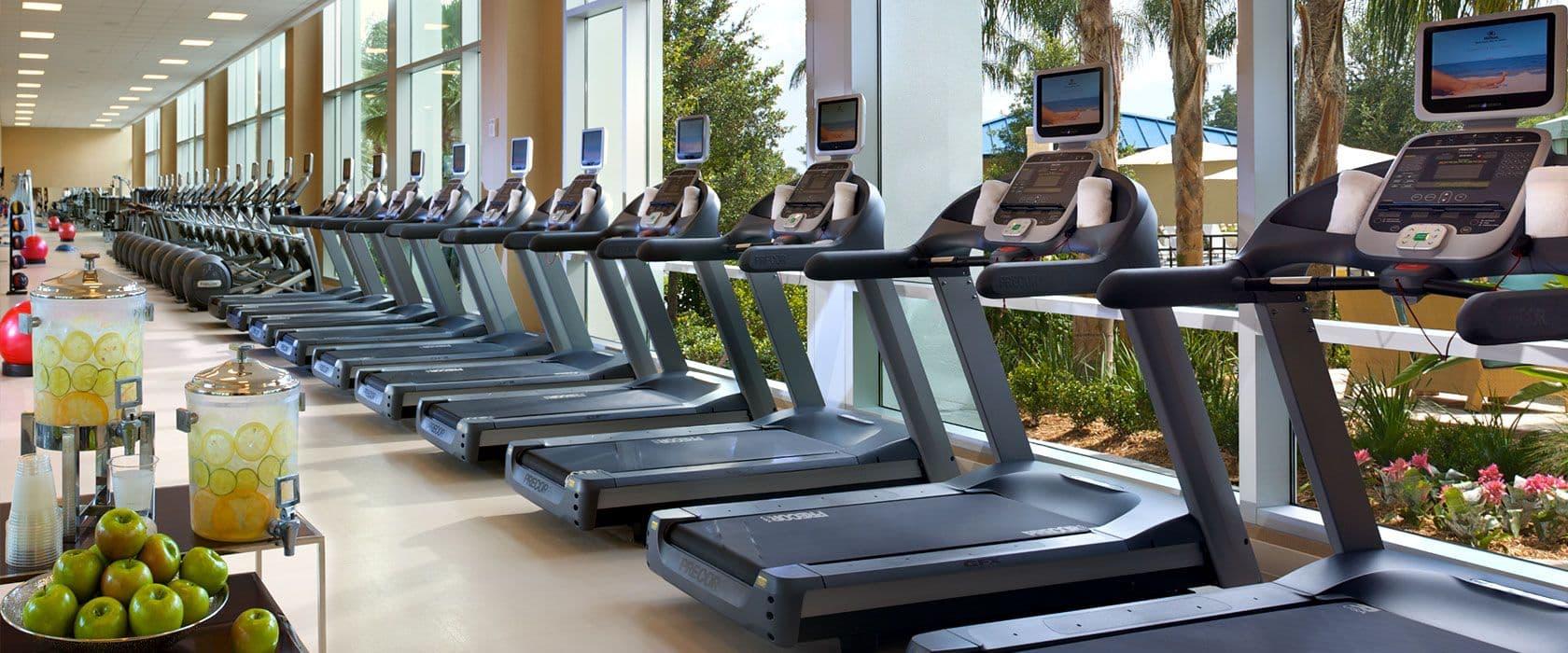 discover_header_fitness.jpg