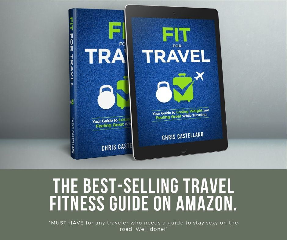 The Best Resistance Bands For Travel and How to Use Them