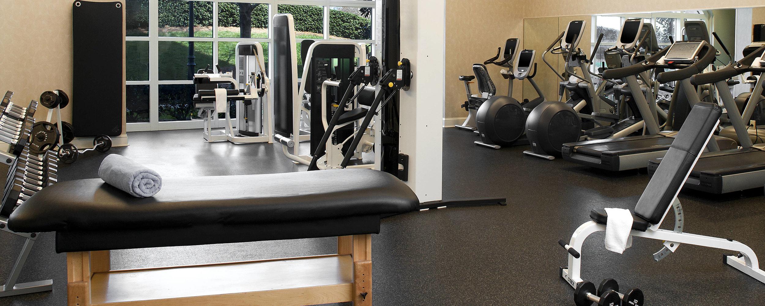 cltlc-fitness-center-0332-hor-feat.jpg