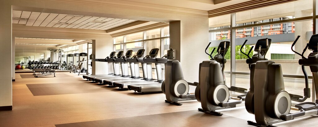 cltcw-fitness-studio-9790-hor-feat.jpg