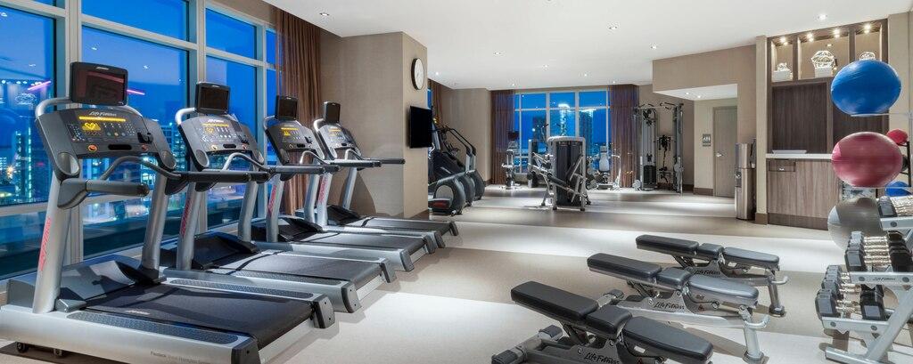 cltad-fitness-5645-hor-feat.jpg