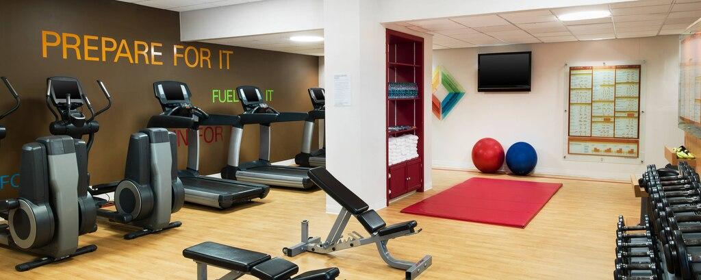 cltsc-fitness-8975-hor-feat.jpg