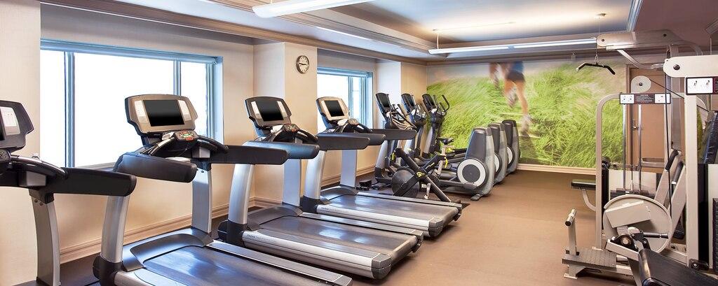 phlwi-fitness-5761-hor-feat.jpg