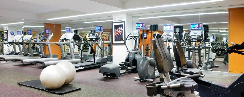 phlri-fitness-0031-hor-feat.jpg